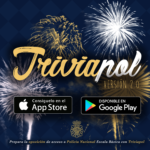 TRIVIAPOL 2.0 ¡YA DISPONIBLE!